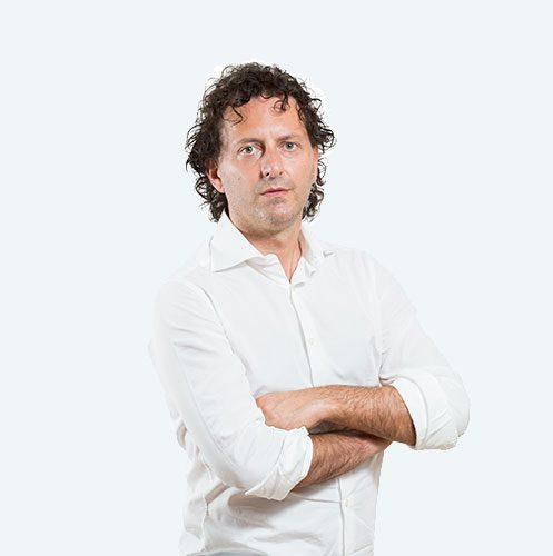 Cristian Bressi