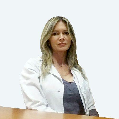 Podologa Becchetti Elisabetta, specializzata nella tecnica chirurgica PERCUTANEA.