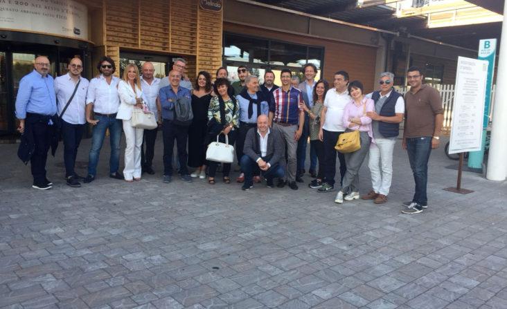 foto-gruppo-bologna-web