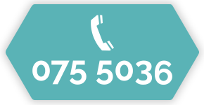 chiama 0755036