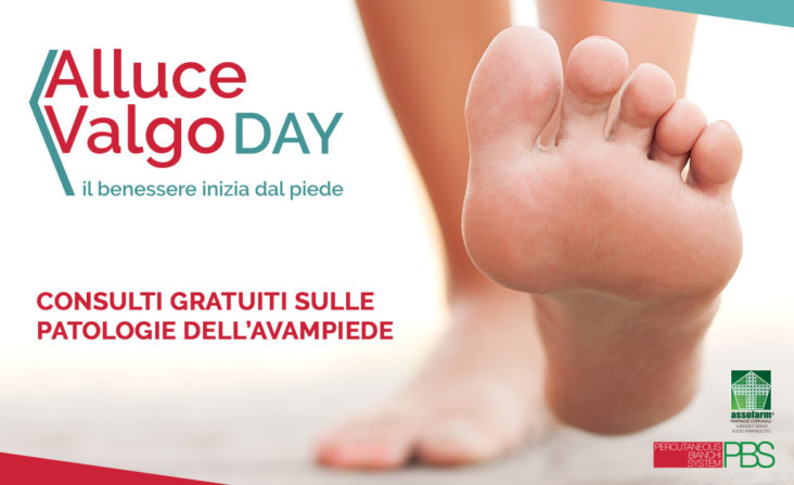 alluce valo day 2019
